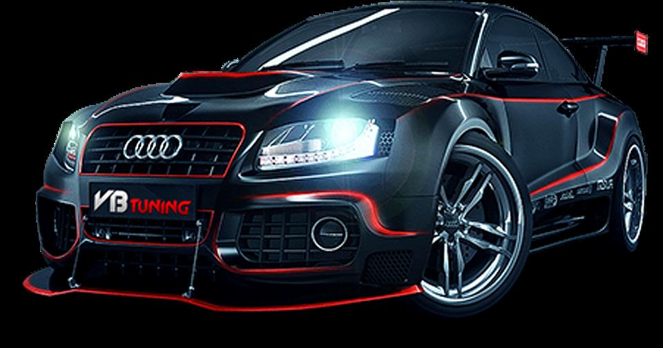 car-free-png-image