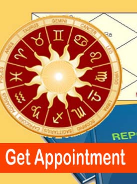 Get Appointment