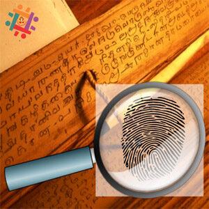 Astro Report Archives - Best Astrologer Pitampura Delhi